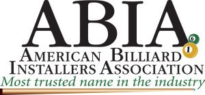 American Billiard Installers Association / Nashville Pool Table Movers