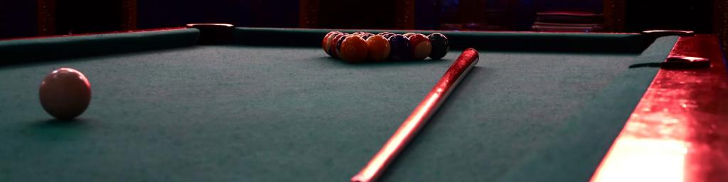 Nashville Pool Table Movers Featured Image 7