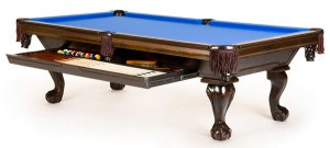 Pool table services and movers and service in Nashville Tennessee