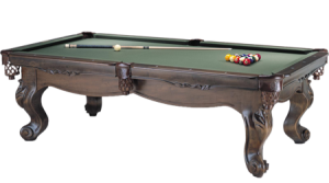 Nashville Pool Table Movers, we provide pool table services and repairs.