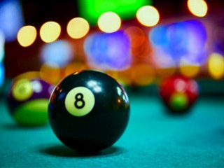 Pool tables for sale in Nashville, Tennessee